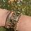 Thumbnail: Warhol Bracelet