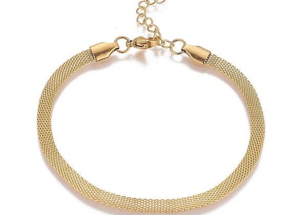 Victory Bracelet