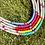 Thumbnail: Pina Colada Necklace