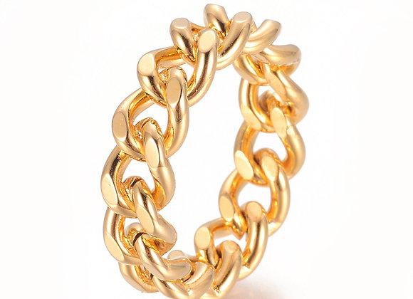 Kimmy Ring