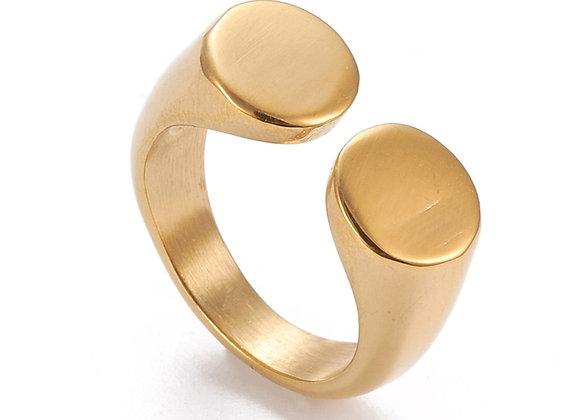 Manhattan Ring