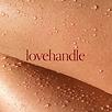 LogoLovehandle.png