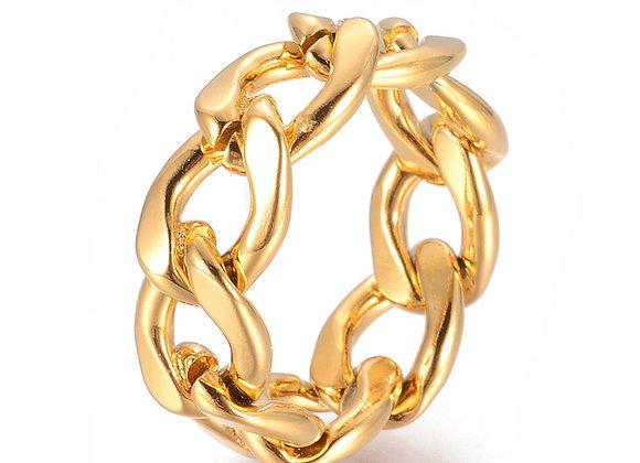 Bondi Ring
