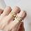 Thumbnail: Aspire Ring