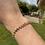 Thumbnail: Lennon Bracelet