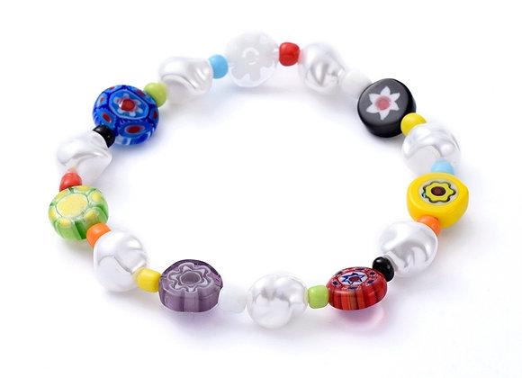2k12 Bracelet