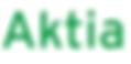 aktia_logo.png
