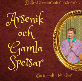 Arsenik och Gamla Spetsar (6)-1.png