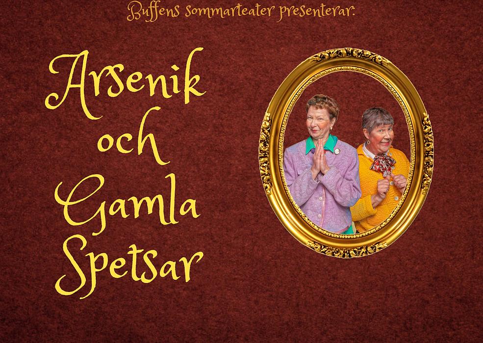 Arsenik och Gamla Spetsar (7).png