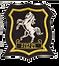 DP_Badge0002.png