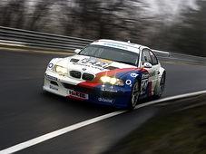 EMW, BMW top speciality shop in Los Angeles, BMW 1 series, BMW 3 series, BMW 5 series, BMW 6 series, BMW 7 series, BMW 8 series, BMW X3, BMW X5, BMW Z3, BMW Z4, BMW racing, BMW M power