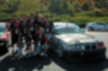 BMW E36 S54 M3, BMW 3 series, BMW M power EMW, BMW top speciality shop in Los Angeles, BMW racing