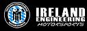 Ireland Engineering, EMW, BMW top speciality shop in Los Angeles, BMW 1 series, BMW 3 series, BMW 5 series, BMW 6 series, BMW 7 series, BMW 8 series, BMW X3, BMW X5, BMW Z3, BMW Z4, BMW racing, BMW M power