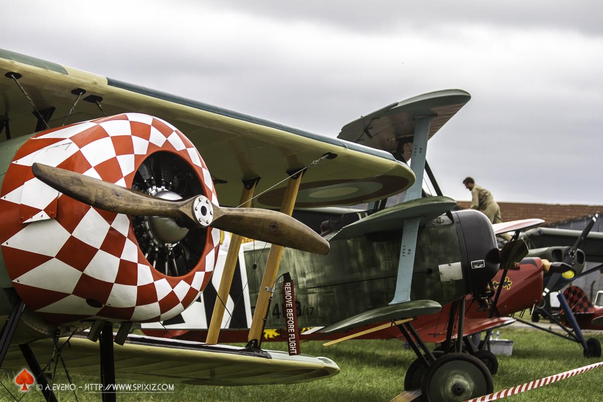 biplan 2