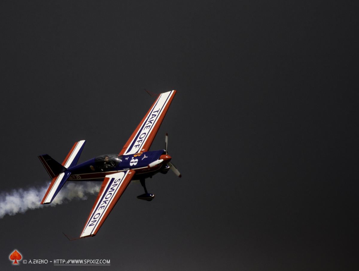 Voltige_aérienne
