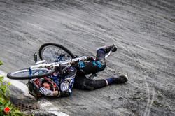 Coupe de Bretagne de BMX