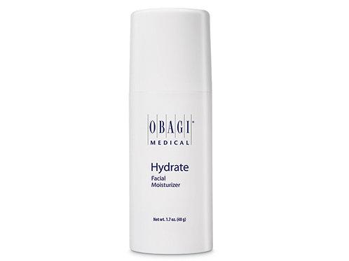 Hydrate Facial Moisturizer 1.7 oz