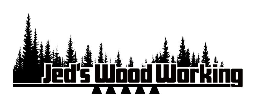 JEDS WOOD WORKING[524].png
