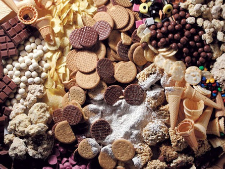Regulation: Food for animal feed should not be classified as waste