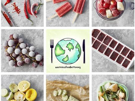 8 Food Waste Freezer Hacks That Might Surprise You