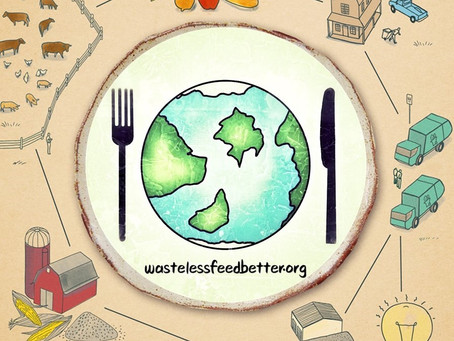 These 20 Companies Are Turning Food Waste into Delicious Food
