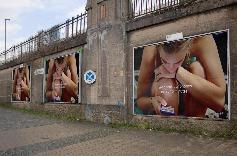 digital_wellbeing-poster-1.jpg