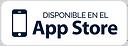 Dispoinble en App Store