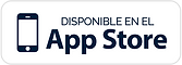 Dispoinble en App Store