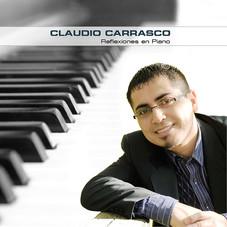 Reflexiones En Piano