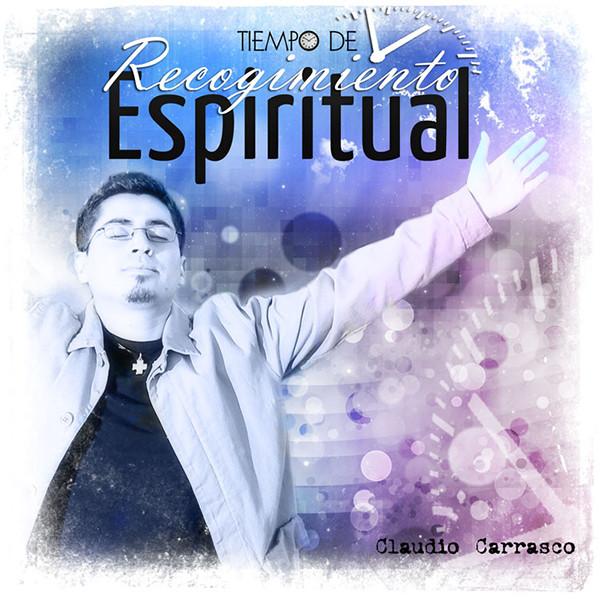 Tiempo de Recogimiento Espiritual