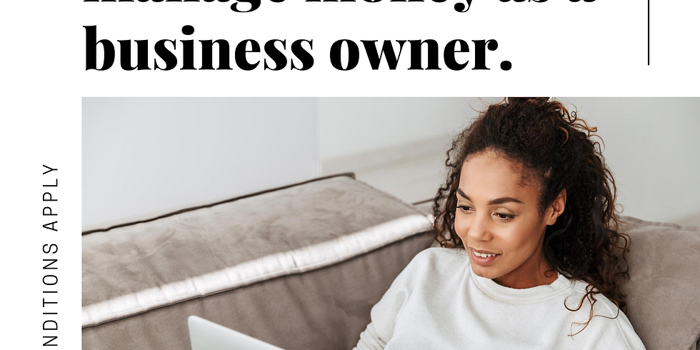 How To Make Money As A Business