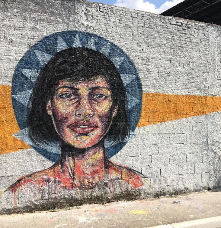 mural-deposito_edited