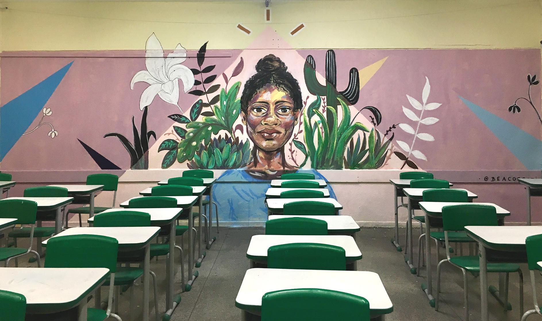 escola2