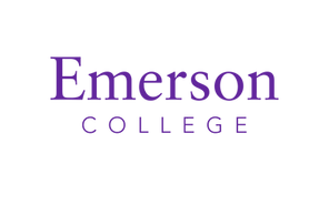 Emerson College Logo Stacked Purple.png
