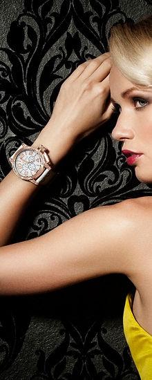jetset, jet, set, jet set, watch, watches, ur, klocka, klockor, montre, montres, montrez, uropenn, home