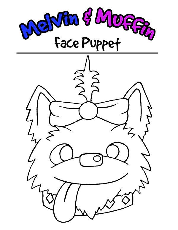 Melvin Face Mask.jpg