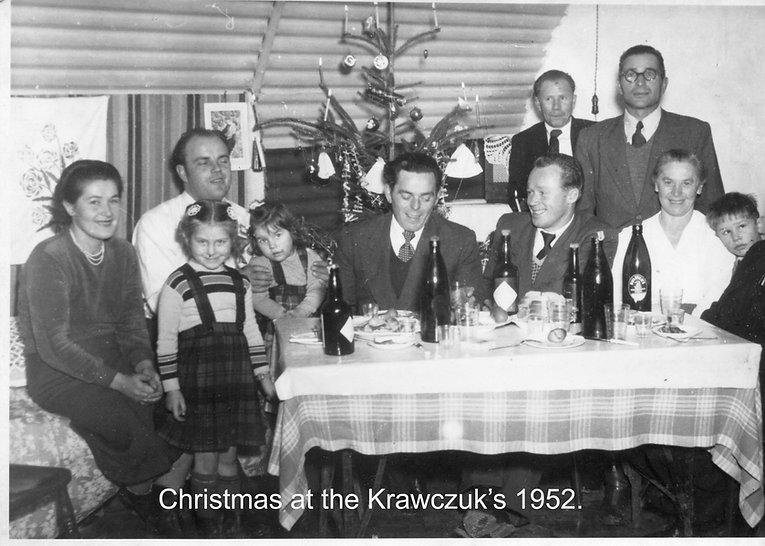 Christmas 1952.jpg