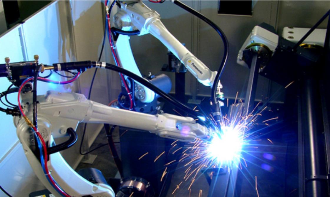 Robot Welding.png