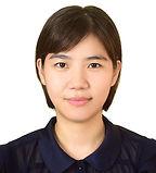 Insol Jung.jpg