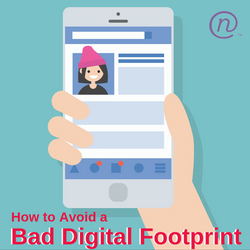Digital Footprint 1.png