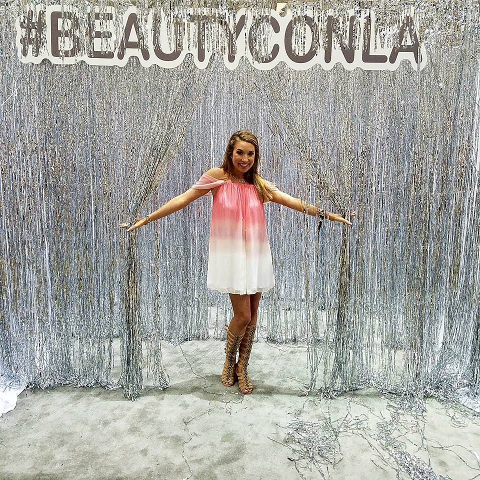Courtney QVC BeautyCon LA.jpg