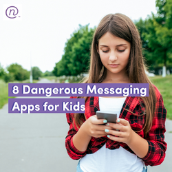 8 Dangerous Messaging Apps Square.png