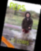 peps3gratuit-241x300.png