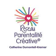 Logo_Réseau_PC-CMJN.jpg