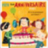 Fete-ton-anniversaire-avec-Zut copie.jpg