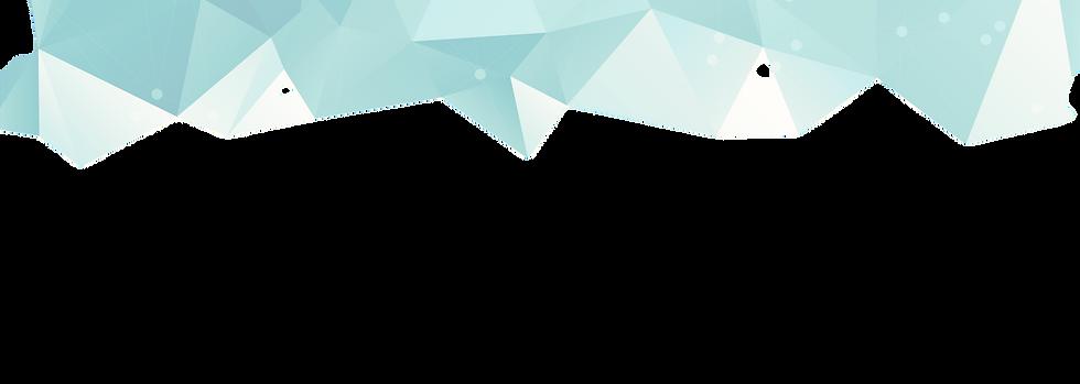 Blue-White-full-width-background-02_edit