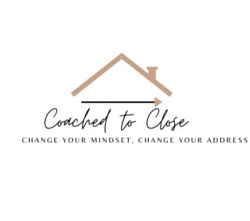 Coached to Close: Initial Consultation