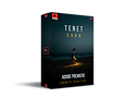 Adobe Premiere Transitions