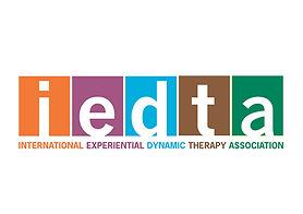 IEDTA_Logo.jpeg