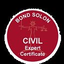 Bond Solon Logo.png